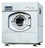 Schule-Wäscherei-Waschmaschinen