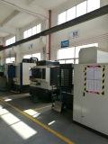 La laminazione d'acciaio del motore del metallo di alta precisione su ordinazione muore