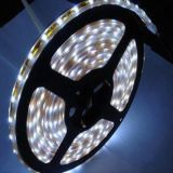 Flexible LED Strip (RH01-3528W240D)