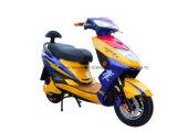 高い発電1200W熱い販売法のEスクーター