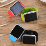Hot Selling Android Bluetooth 4.0 Smart Watch Phone avec Anti-Lost (GM18S)