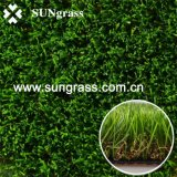 35mm True Landscapeの庭Artificial Grass (QDS-35UB)