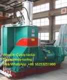 ゴム製シートの加工ラインのためのミキサーの機械及びゴムBanbury内部ゴム製機械