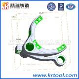 Hochdruck-Soem-Aluminiumlegierung Druckguß der Autoteile