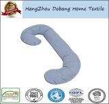 Беременным женщинам по беременности и родам подушки подушки беременности спины подушка