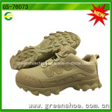 Дешевые настроенные удобные моды прочного мужчин походов обувь