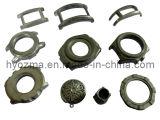 As peças fundidas de investimento de alta qualidade de Watchcase (HY-OC-005)