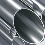 ASTM A312 316Lの等級のステンレス鋼の管/管