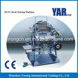 Buch-Abwasserkanal des Fabrik-Preis-Sx-01 mit Cer