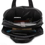 Bolsa para portátil con diseño moderno y de ocio en la promoción (SM5208)