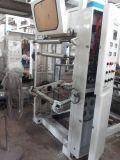4 couleurs général Rotogravure Machine (AY800C)