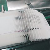 Xcs-800 Automotive High-Speed Efficiency Folder Gluer