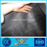 Membrana tecida Polypropylene do geotêxtil do En ISO10319 16kn