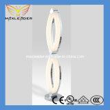 2014 neues LED Lampe CER, Vde, RoHS, UL-Bescheinigung (MT9802-2)