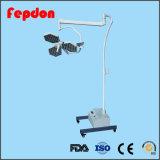 Het LEIDENE van het ziekenhuis Draagbare Enige Licht van de Verrichting (SY02-LED3E)