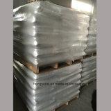 Export der sauberen startenden Glasraupen für Sandstrahlen
