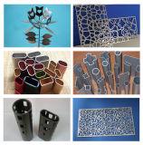 Machine de découpage de laser de fibre de plaques et de pipes en métal du fournisseur Lm3015m3 de la Chine à vendre
