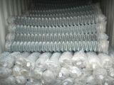 체인 연결 담 공장