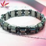 Китайские ювелирные изделия верхнего качества Htb-108 магнитные