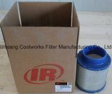 Filter van de lucht 42855429 voor de Compressor van de Lucht van IRL