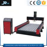 Ce matériel CNC routeur CNC série de machines de nouvelle conception