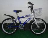 安いモデル子供のバイクの子供の自転車BMX (FP-KDB-17044)