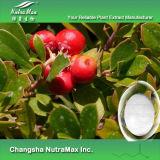 """Пользователи """" ursi UVA экстракт листьев, Bearberry Extract (20%~99% Arbutin, 25%~50% органические кислоты)"""