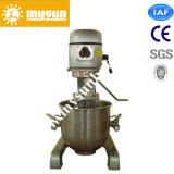 CE ISO Aprovado Misturador Planetário 20L para Padaria (OEM Factory)