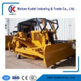 24 toneladas de escavadora altamente conduzida da esteira rolante de SD7