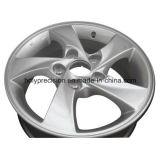 Ricambi auto lavoranti di CNC dell'alluminio, ricambi auto di alta qualità
