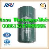 Filtro da combustibile di alta qualità 483GB444 per Mack
