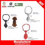 de 2018leopaste Riem van de Hals van de Hond van de Druk, het Product van het Huisdier (YJ83717)