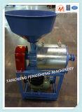 moinho de farinha pequeno do agregado familiar 6fs-180z