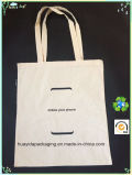 Custom Printed Wholesale Tote Canvas Bag