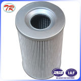 Feito no filtro de óleo hidráulico da alternativa Fbx630X30 Leemin de Xinxiang