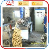 Автоматическая Textured машина мяса сои обрабатывая