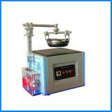 Beste Qualität, die Potenziometer-Griff-Ermüdung-Prüfvorrichtung (HD-M001, kocht)