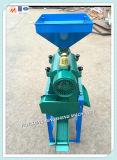 6NF8 Accueil utilisation machine décortiqueuse de riz