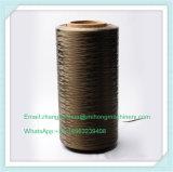 Fibre résistant à l'acide de basalte de Brown de fournisseur de la Chine boudinant en vente