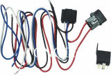 Universal Auto Ventilador de refrigeración del radiador y kits