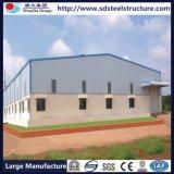 새로운 형식을%s 가진 현대 집 조립식 가옥 집 Prefabricated 홈