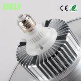 安い価格E27/E40 SMD5730 50W LED高い湾ライト