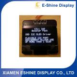 판매를 위한 도표 특성 텔레비젼 OLED 화면 표시 모니터