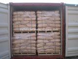 Alto grau de Glucono Delta Lactone Gdl Food Grade CAS 90-80-2