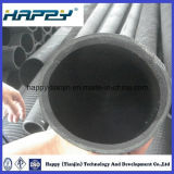Acqua Suction e Discharge Rubber Hose