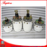 Terex DumperのためのTerex Front Chamber Brake (09255800)
