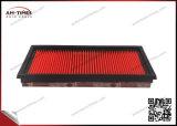 Filtro HEPA 16546-3j400 16546-6j400 16546-70j10 Filtro de aire Filtro de aire acondicionado para Nissan