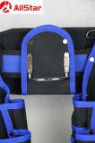 Многофункциональный электрический Деревообработка Fanny Pack инструмент для отделки Fanny Pack крепежные детали прибора электрическую дрель двойной ремень комбинации ремень