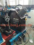 Rolo de alumínio das placas da picareta que dá forma ao fabricante-fornecedor Malaysia da máquina