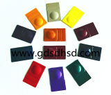 Colore di plastica Masterbatch della materia prima